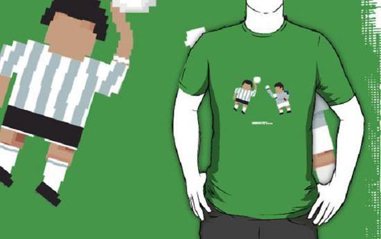 camiseta deportiva barata
