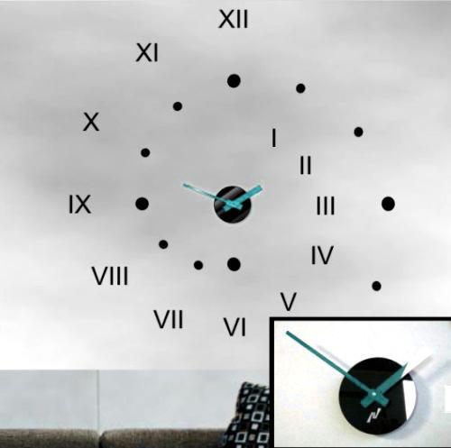 relojes 2