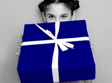 regalo publicitario